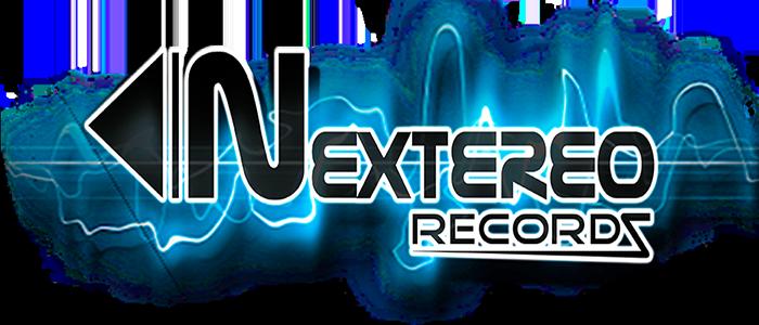 Nextereo Distribution